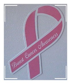 BCA Ribbon Magnets