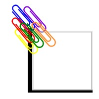 paperclip_colors.jpg